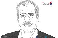 """أبو حطب.. طبيب جراح على رأس حكومة سورية """"مؤقتة"""" (بورتريه)"""