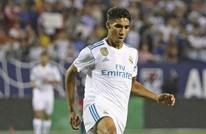 تقارير: المغربي حكيمي يرفض العودة لريال مدريد