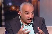 مستشار مرسي: هذا ما لا يعرفه المصريون عن مشروع النهضة