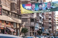 البايس: جولة بضاحية بيروت الجنوبية حيث رائحة الحرب السورية