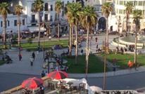 """المغرب: توقيف أمريكي في قضية """"استغلال جنسي لقاصرين"""""""