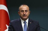 """تركيا توضح موقفها من """"نشر قوات"""" في ليبيا"""