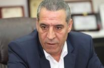 فتح: نصوغ موقفا مع الفصائل بشأن إجراء الانتخابات بالقدس
