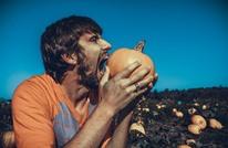 تعرف على النظام الغذائي المثالي لزيادة الخصوبة
