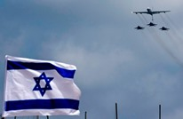 إسرائيل تهدد بإسقاط نظام الأسد.. ماذا بشأن نصرالله؟