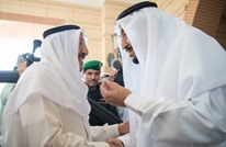 الكويت توجه دعوات لحضور القمة الخليجية وتنتظر الرد