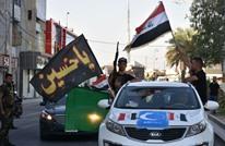 تحذيرات من حرب أهلية ثانية في العراق.. من أطرافها؟