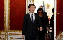أعمار أبرز قادة العالم بعد انضمام زعيم النمسا لنادي الزعماء