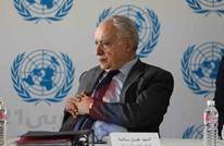 ما تداعيات الاستقالة المفاجئة للمبعوث الأممي إلى ليبيا؟