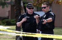 شرطي أمريكي يقتل فتاة سوداء وهي تحاول طعن آخرين