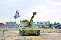 كوكبيرن: لماذا خسر الأكراد مكتسباتهم كلها منذ عام 2003؟