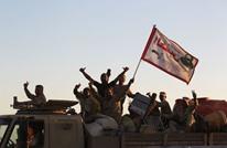 """""""العفو"""" تطالب بغداد بالكشف عن مصير 643 عراقيا من المفقودين"""