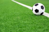 أول دوري عربي لكرة القدم يتحدى كورونا ويستأنف نشاطه الخميس