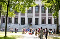 جامعة أمريكية تتصدر قائمة أفضل 2500 جامعة في العالم