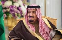 السعودية: فلسطين ستظل قضيتنا الأولى.. وهذا ما نريده