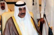 الكويت تدعو قواتها المسلحة لليقظة والاستعداد لأي مواجهة