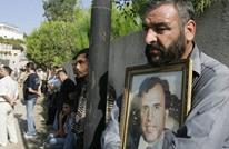 جنرالات للنظام السوري قتلوا في ظروف غامضة (إنفوغراف)