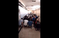 موقع فرنسي: ما مصير مفقودي سوريا ومعتقليها بسجون النظام؟