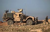 لماذا تصر الولايات المتحدة على إبقاء جنودها في العراق؟