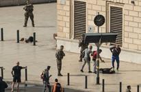 السلطات الفرنسية: جواز تونسي كان بحوزة مهاجم مرسيليا