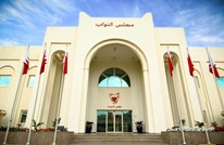 البحرين تهاجم قطر وبرنامجا للجزيرة لم يعرض بعد
