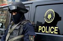 إحباط هجوم ضد كمين للشرطة المصرية بالعريش