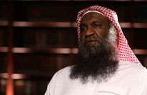 عادل الكلباني: السينما قادمة في السعودية.. هكذا دافع عنها