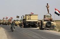 """بغداد تستبعد البيشمركة من إعادة """"انتشار القوات"""" بكركوك"""