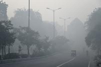 حظر تجول في مدينة إيطالية بسبب تلوث الهواء