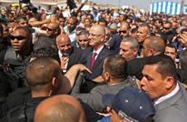 شروط إسرائيل التعجيزية للسماح بالمصالحة... ما هي؟