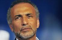 """طارق رمضان يرد على """"شكويين اغتصاب"""" ضده: حملة افتراءات"""