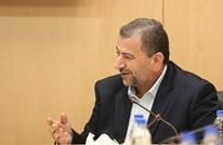 العاروري يوضح سبب فشل المصالحة الفلسطينية بشكل متكرر