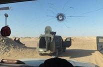 السلطات المصرية تنتقد رويترز بشأن حصيلة قتلى هجوم الواحات