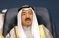 الكويت تنفي شائعات بوفاة أميرها وتؤكد استقرار صحته