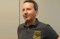 """إيران.. الإعدام لـ""""عميل للموساد"""" في قضية اغتيال علماء"""