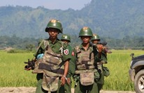 واشنطن تفرض عقوبات ضد قائد جيش بورما و3 جنرالات آخرين