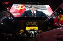 الرئيس الصيني: لن نتخلى عن خيار استخدام القوة ضدّ تايوان
