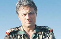 أنباء عن مجلس عسكري سوري بقيادة مناف طلاس.. ما صحتها؟