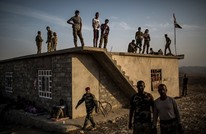 نيويورك تايمز: هذه حال السنة العرب بعد طرد تنظيم الدولة