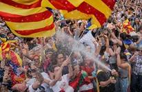 خبير دولي: هذا ما سيترتب على وضعية كتالونيا بعد انفصالها