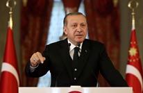 أردوغان: سنستمر في عمليات عفرين وننتظر حلفاءنا للتحرك معنا