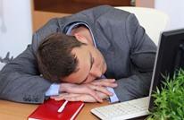 النوم السيء والسهر المتواصل قد يجعلك بدينا وضعيفا.. وهذا أيضا