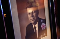 أمريكا تنشر مزيدا من الوثائق المتعلقة باغتيال كينيدي