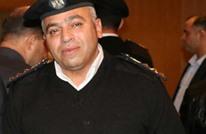 مقتل ضابط كبير من الداخلية المصرية بحادث سير في سيناء