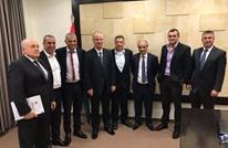 تقدير إسرائيلي: سلطة رام الله ستشتاق للوزير المغادر كحلون