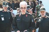 جنرال إيراني: فتح الحدود بين إيران وكردستان خلال أيام