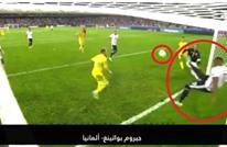 تعرف على أقوى وأروع 12 تدخلا دفاعيا في كرة القدم (فيديو)