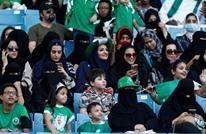 سعوديات يطالبن بإسقاط الولاية.. هل يجدن إجابة مرة أخرى؟