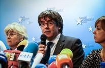 الرئيس السابق لإقليم كتالونيا سيمثل الاثنين أمام قاض بألمانيا