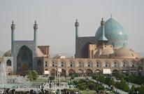 دراسة: 43 دولة لديها دين رسمي معظمها مسلمة